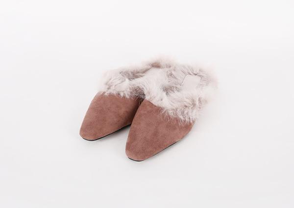 [SALE] レ リ ビ, ブ ロ ッ パ (Fitting Shoes 240)