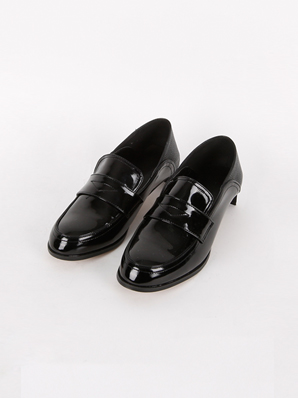 [SALE] Montvito, Loafers (Fitting Shoes 240)
