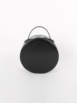 [SALE] twin belts, bag