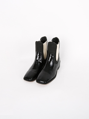 [SALE] Runway, ankle boots (Fitting shoes 240)