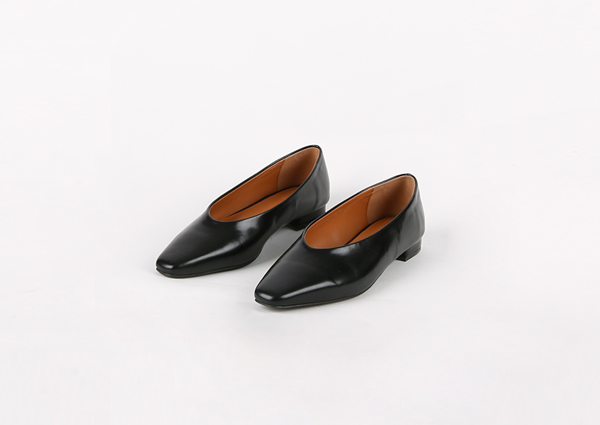 [SALE] Melo, Flat (Fitting Shoes 240)