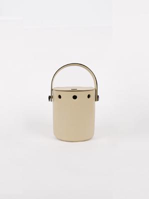 [SALE] frame, bag