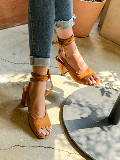 Valentino, open-heel <br> <font color='red'>★ As soon as you place your order jackpot !! ★</font>