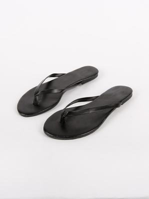 [SALE] Dane, Kissari (Fitting Shoes 240)