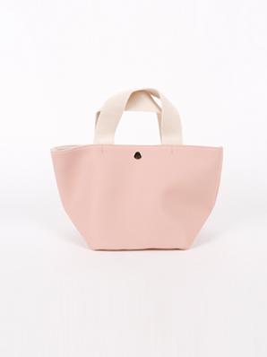 [SALE] The heart of Salan, Bag (bag fitting)