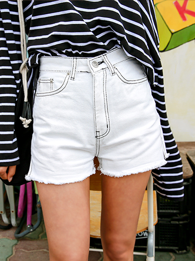 Other, Pants <br> <font color='gray'>WhiteM alone order, same day shipping</font>