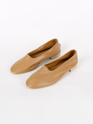 [SALE] Deli mood, Flat (Fitting shoes 235,240)