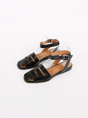 [SALE] Rominin, Sandals (Fitting Shoes 240)