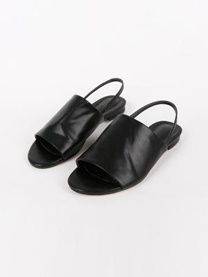 [SALE] Rocco Ann, Sandals (Fitting Shoes 240)