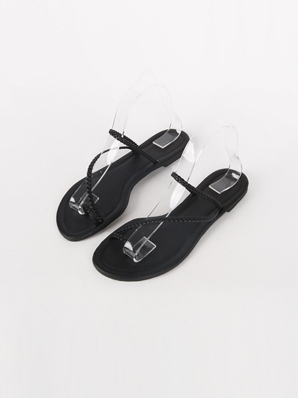 [SALE] Summer's Day, KS (Fitting Shoes 240)