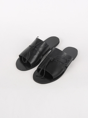 [SALE] Minien, Slippers (Fitting Shoes 230)