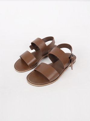 [SALE] Ilo, Sandals (Fitting Shoes 240)