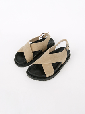 [SALE] Rodie, Sandals (Fitting Shoes 235,240)