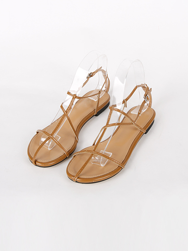[SALE] Gladi, Sandals (Fitting Shoes 240)