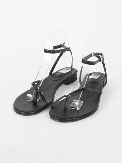 [SALE] Lens, Sandals (Fitting Shoes 240)