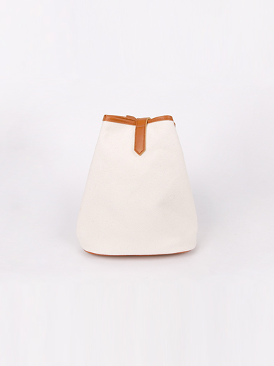 [SALE] Canvas, Bag (Fitting Bag)