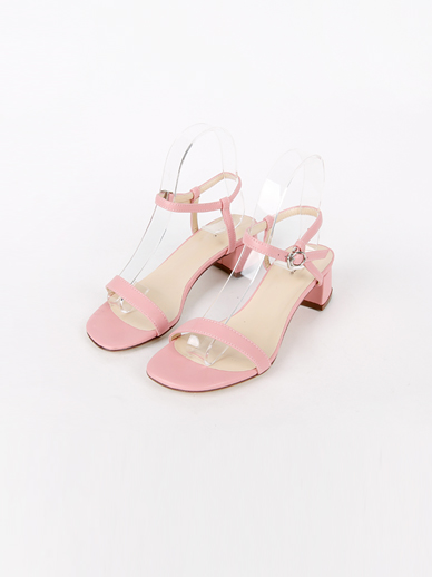 [SALE] Simplicity, Sandal Hill (Fitting Shoes 235)