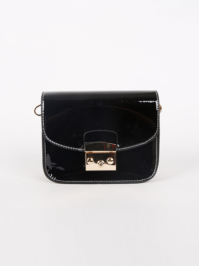 [SALE] Bella, Bag (Fitting Bag)