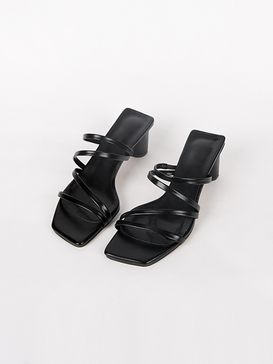 [SALE] Hijuah, Hill (Fitting Shoes 240)