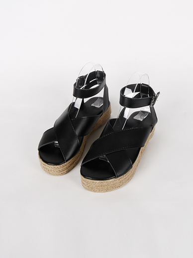 [SALE] Neve, Sandals (Fitting Shoes 245)
