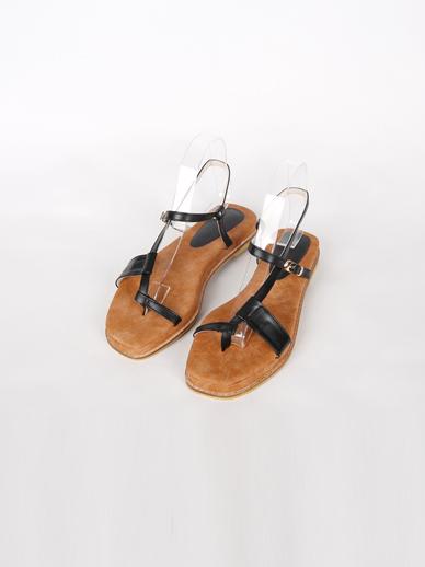 [SALE] Unita, Sandals (Fitting Shoes 240)