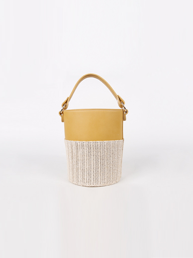 [SALE] I want to have, Bag (Fitting Bag)