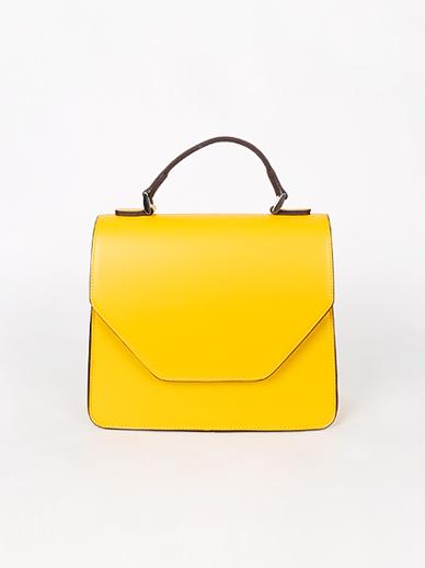 [SALE] Water Flop, Bag (Fitting Bag)