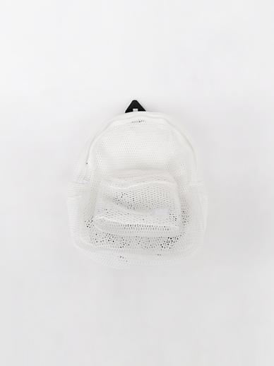 [SALE] Backpacking, Bag (Fitting Bag)