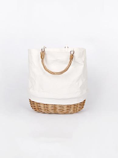 [SALE] Modern Baskets, Bag (Fitting Bag)