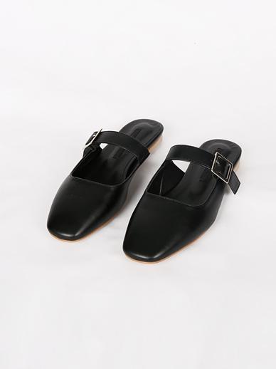 [SALE] Oreni, Blooper (Fitting Shoes 240)