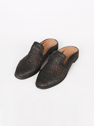 [SALE] Della, Blooper (Fitting Shoes 240)
