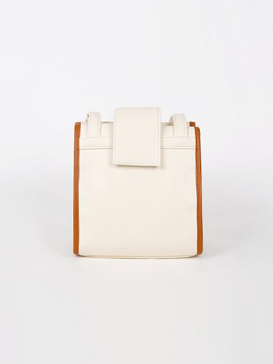 [SALE] Soden, Bag (Fitting Bag)