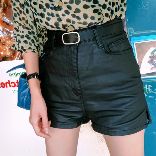 [FITxFIT] Stylish, Pants