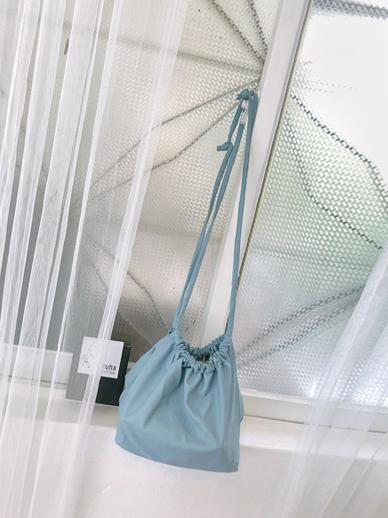 Sky Pocky, Bag