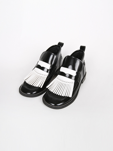 [SALE] Tasting, Loafers (Fitting Shoes 240)