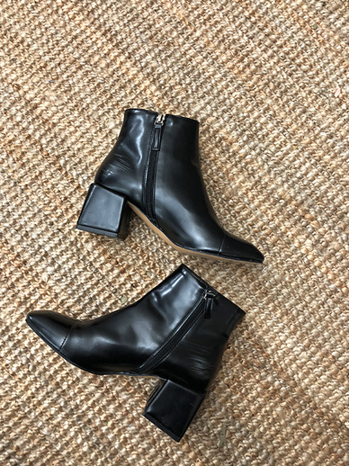 Jurdy, ankle boots