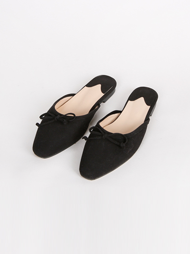 [SALE] Lovlin, Blooper (Fitting Shoes 240)