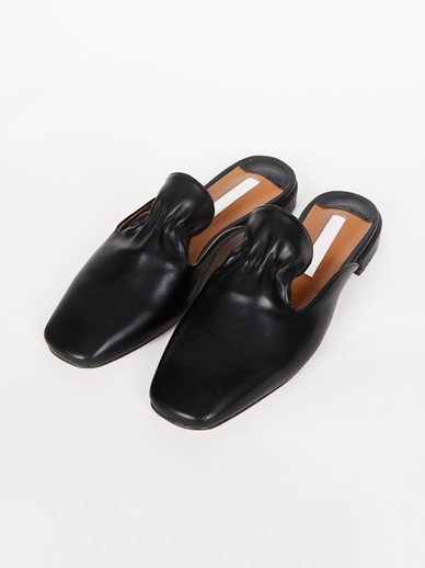 [SALE] Pleats, Blooper (Fitting Shoes 240)