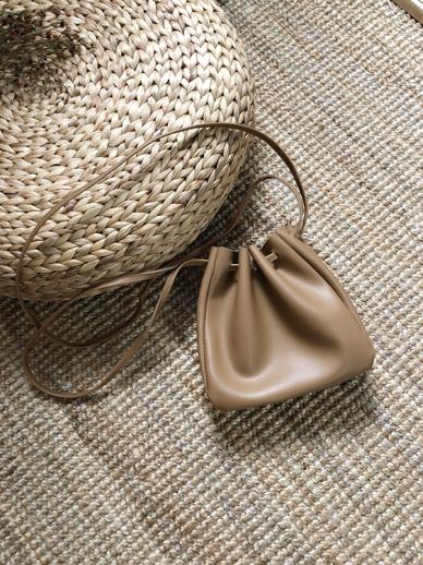 Malen, Bag