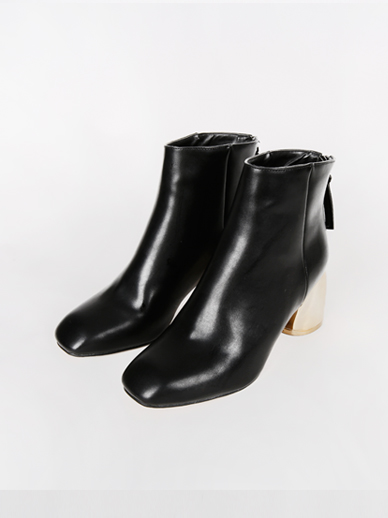 [SALE] TIMILE, ankle boots (Fitting Shoes 240)