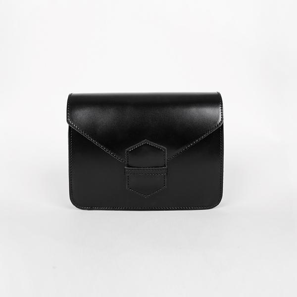 [SALE] Embney, Bag (Fitting Bag)
