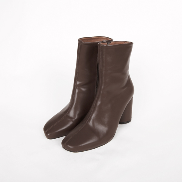 [SALE] Clay, ankle boots (Fitting shoes 240)