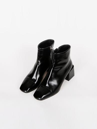 [SALE] Jordi, ankle boots (Fittingushuzu 240)