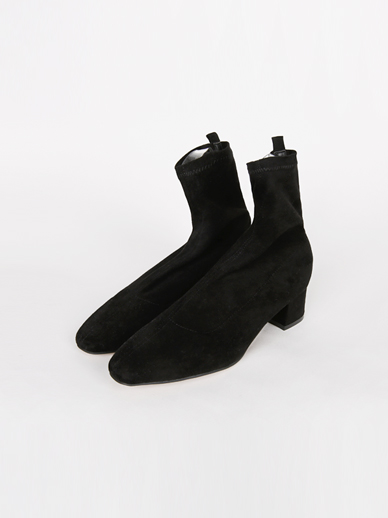 [SALE] Julie, ankle boots (Fitting shoes 240)