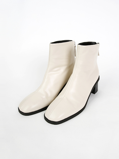 [SALE] lex, ankle boots (Fitting shoes, 240)