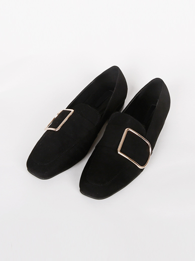 [SALE] Redos, Loafers (Fitting Shoes, 240)