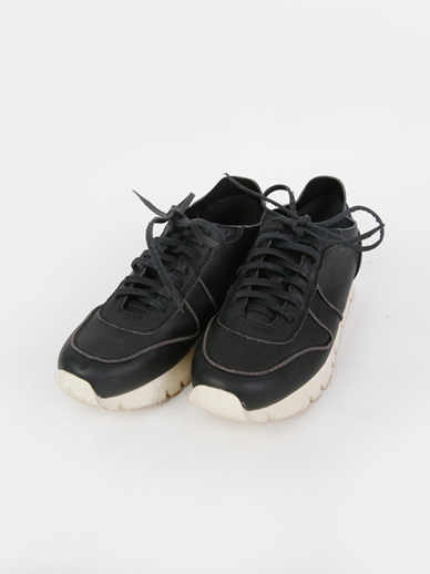 [SALE] Sickle, Sneakers (Fitting shoes, 240)