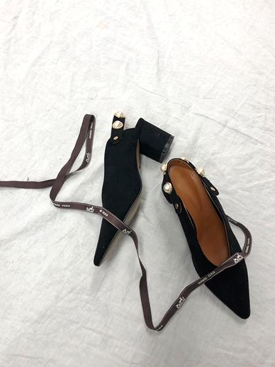Chelsea, Middle heel (Model DEULRE)