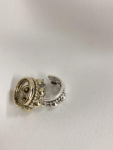 , Ring