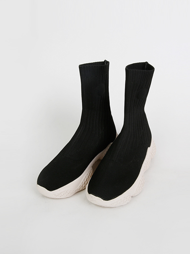 [SALE] Circle Ravi, Sneakers (Fitting Shoes, 240)